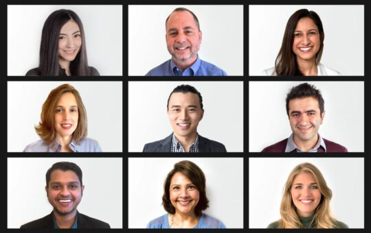 This Seattle Software Startup Just Raised $25 Million To Help Immigrants Come To The U.S.