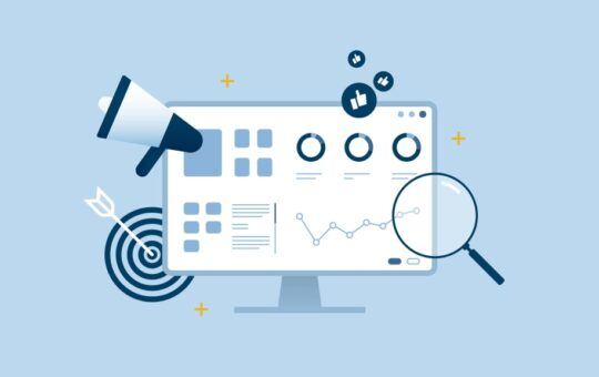 6 Modern Marketing Basics That New Business Owners Must Prioritize