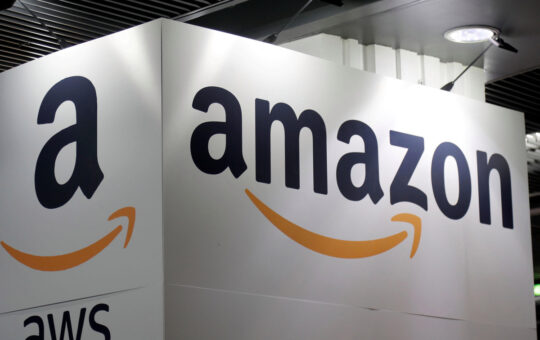 Let's break our Amazon addiction and save local small businesses