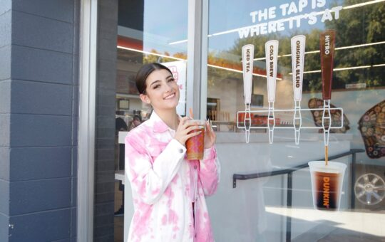 What a Teenage TikTok Star and Burger King's Controversial Tweet Could Teach You About Marketing