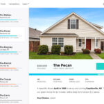 Invest in a rental home for $100/share: VC arms of Bezos, Benioff back Seattle startup Arrived