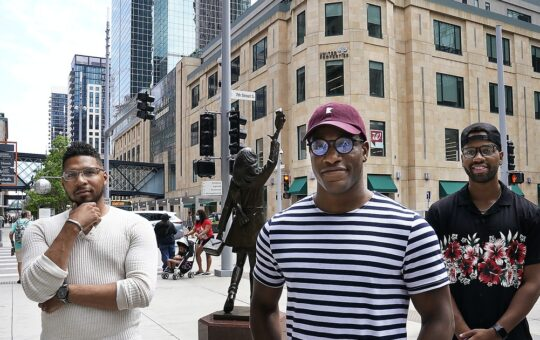 Mpls. startup helps sellers boost presence on e-commerce giants