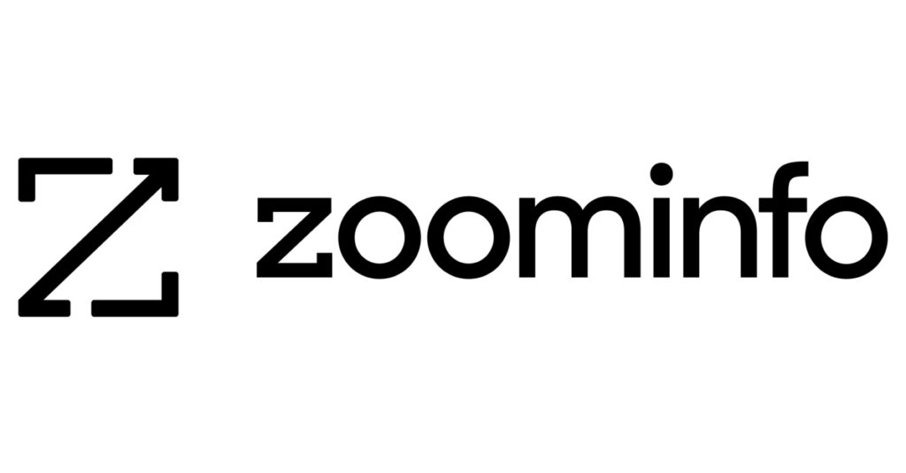 ZoomInfo Acquires Insent to Enable Businesses to Implement Chat at Scale