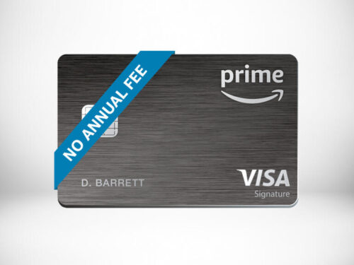 Best Amazon Business credit card 2021: Credit options