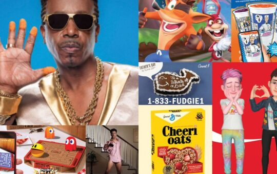 How brands can effectively use nostalgia marketing