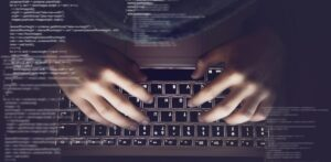 Managed cybersecurity startup SolCyber emerges from stealth with $20M