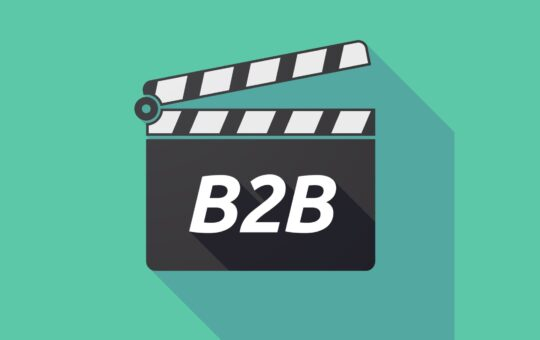 The Ultimate B2B Video Marketing Guide for 2021