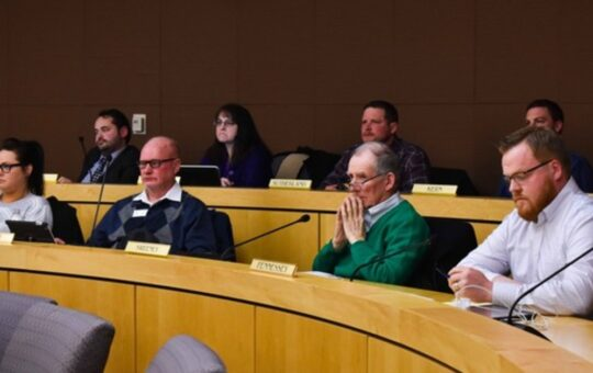 City, Tourism Leaders In Superior Fight Over Future Of Marketing City To Visitors