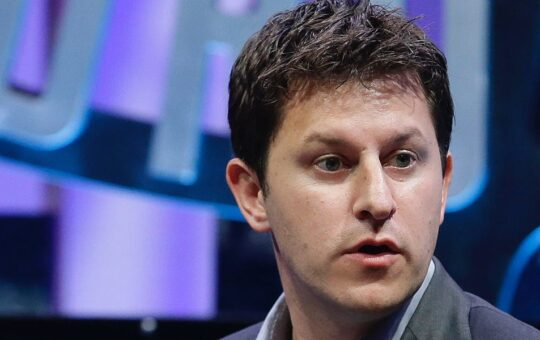 Tanium Laid Off Most of Its Most Senior Marketing People: Sources